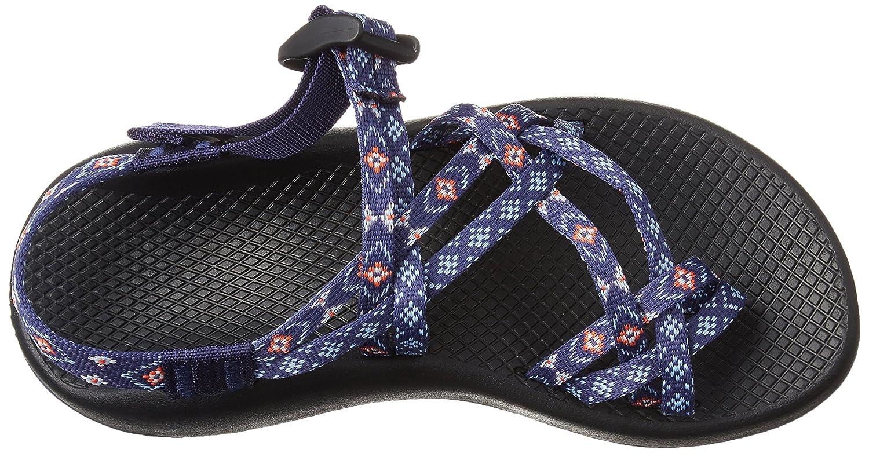 Chaco Women's Zx2 Classic Athletic Sandal B01H4XB85Q 6 M US|Wink Blue