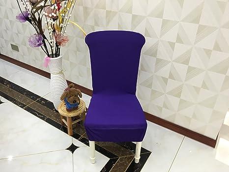 Una semplice ufficio sedie e sgabelli sedie da pranzo set di set