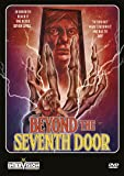 Beyond The 7th Door