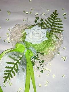 Amazonde Ehrenplatz Tischdekoration Zur Hochzeit Verlobung