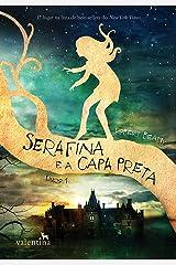 Serafina e a capa preta (Portuguese Edition) Kindle Edition