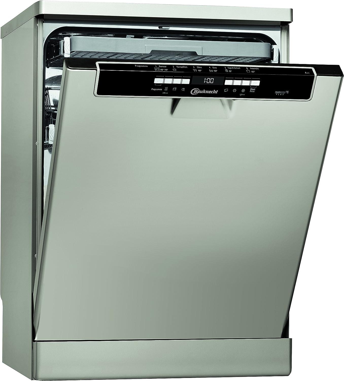 Bauknecht GSF 61415 A++ TR: Amazon.es: Grandes electrodomésticos