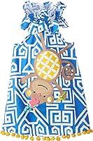Mud Pie Little Girls' Monkey Dress