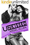 Unkissed (Swallow Me Whole Book 2)