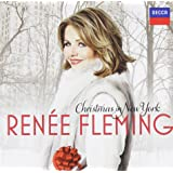 Christmas in New York [Import allemand]