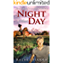 Night And Day (The Coulter Brothers Book 3)