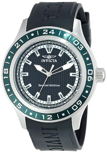 Reloj - Invicta - para - 15226