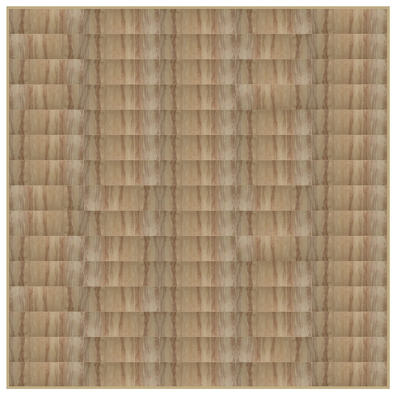 Amazon Swisstrax Dark Oak Vinyltrax Garage Floor Tile 1575 X