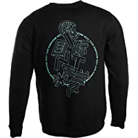Inter Not for Everyone Limited Edition, Felpa Unisex Adulto