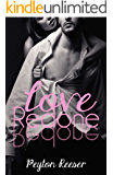 Love Redone