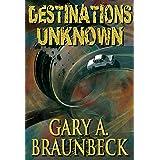 Ebook To Each Their Darkness By Gary A Braunbeck