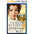 A Treasure Concealed (Sapphire Brides Book #1)