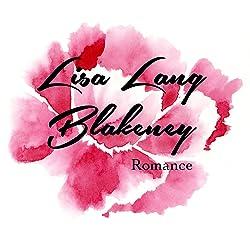 Lisa Lang Blakeney