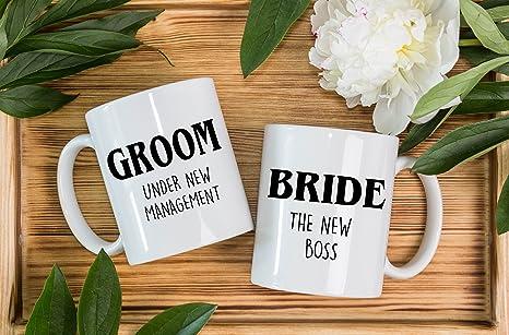 Adult wedding humour afraid, that