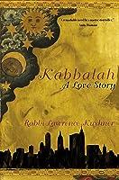 Kabbalah: A Love
