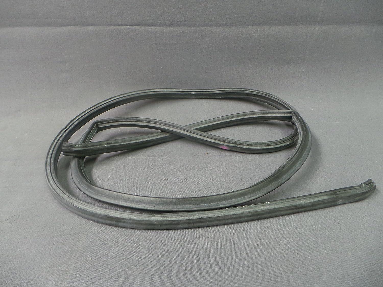 Frigidaire 154827601 Dishwasher Door Seal