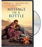 Message in a Bottle (Keepcase)