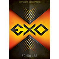 Exo (a novel) (English Edition)