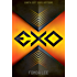 Exo (a novel)