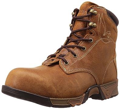 b658b6a8d3a ROCKY Women's Rkk0223 Construction Boot