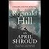 An April Shroud (Dalziel & Pascoe, Book 4)