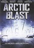 Arctic Blast [Import]