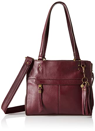 The Sak Alameda Satchel 926fe846bd5ec