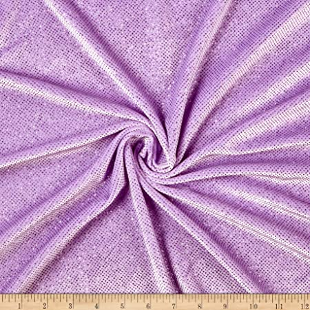 Amazon Com Sportek International Sparkle Stretch Velvet Lilac Purple Fabric By The Yard Manufacturers of sportek and suppliers of sportek. sportek international sparkle stretch