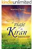 El Viaje de Kiran (Cydonia)