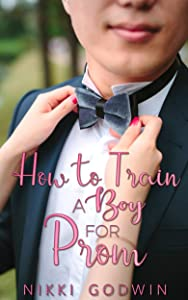 How to Train a Boy for Prom