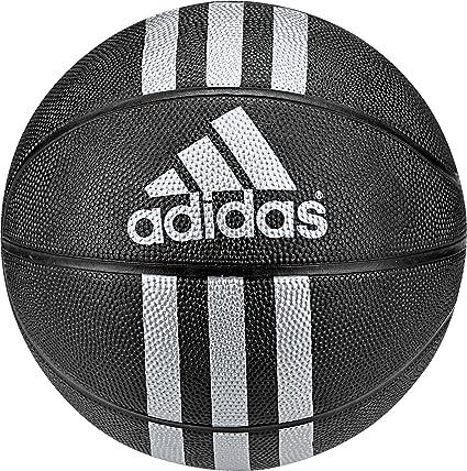 7f380129ce54 Amazon.com   adidas Performance 3-Stripes Basketball   Sports   Outdoors