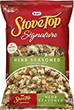Stove Top Signature Herb Seasoned Homestyle Stuffing, 12 Ounce