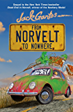 From Norvelt to Nowhere (Norvelt Series Book 2)