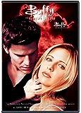 Buffy The Vampire Slayer: Season 2 (Bilingual)