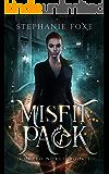 Misfit Pack (Cursed World Book 1)