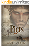 Time of the Picts: A Time Travel Romance (Dunskey Castle Book 5)