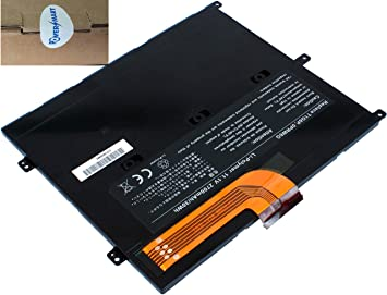 amazon com powersmart replacement laptop battery for dell vostro rh amazon com