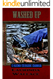 Washed Up (A Gracie Andersen Mystery Book 4)