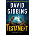 Testament (Jack Howard)