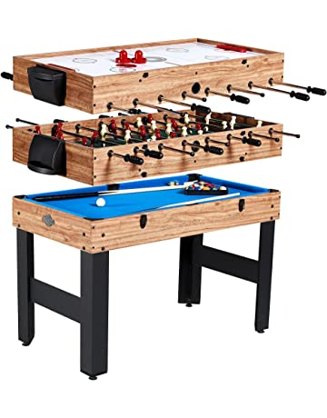 Amazoncom Combination Table Games Toys Games