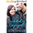 Suddenly Engaged (A Lake Haven Novel Book 3)