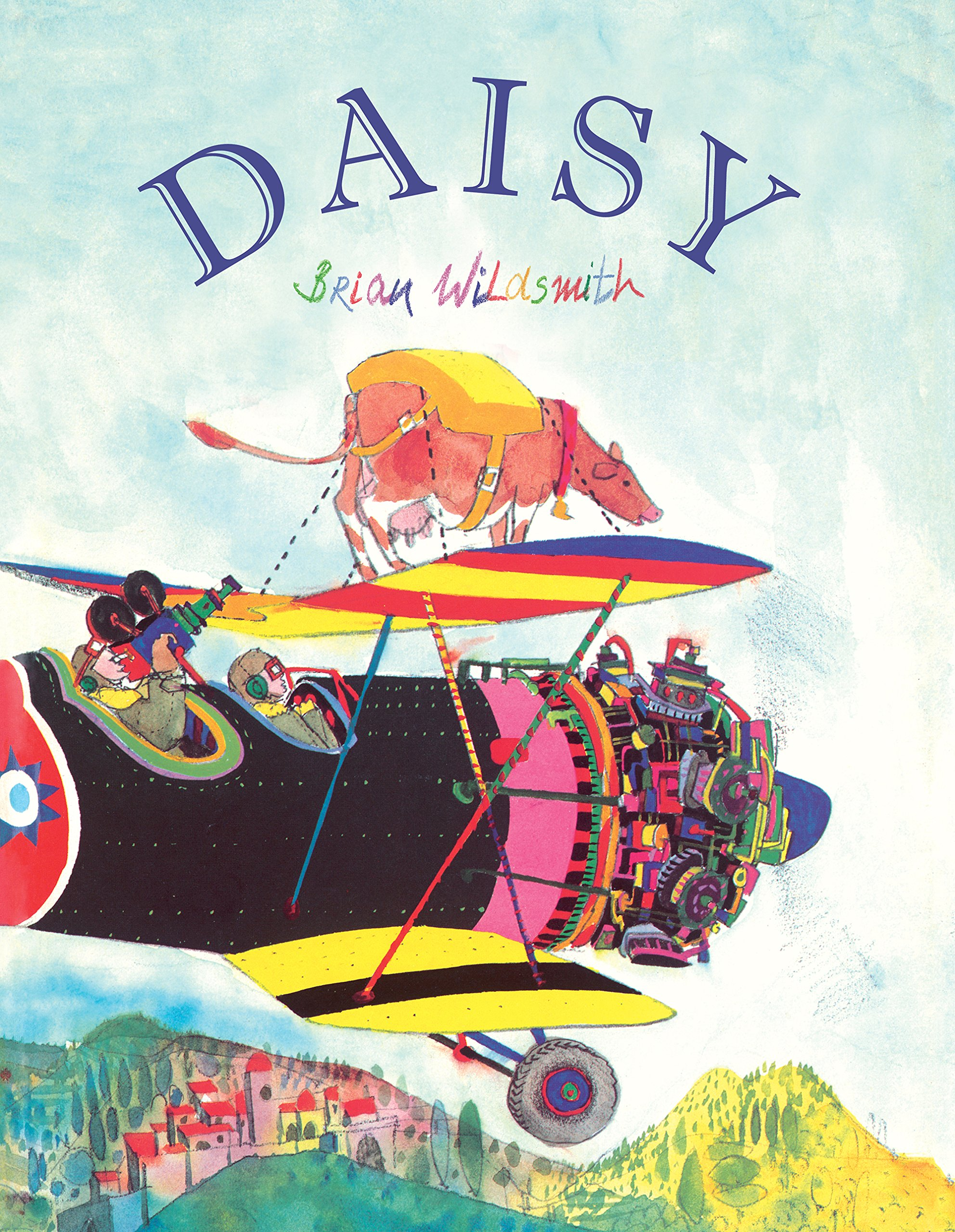 Download Daisy ebook