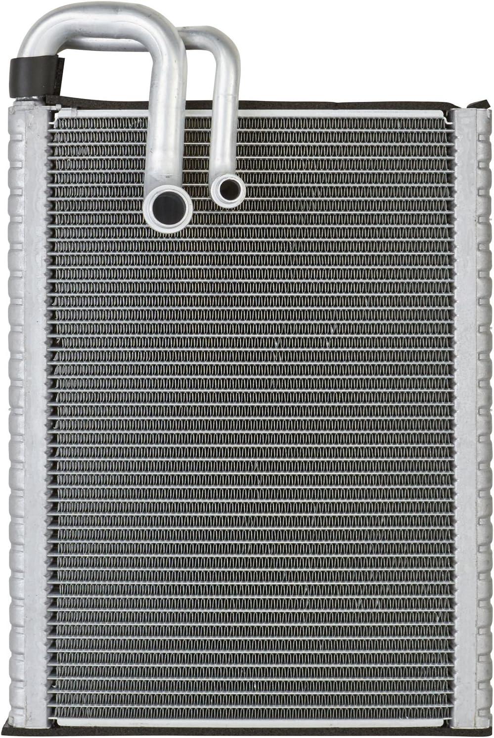 1 Flex-Hone Cylinder Hone Tool 120 Grit Silicon Carbide 25mm