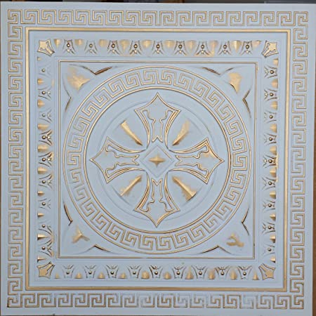 Fine 12X12 Black Ceramic Tile Thin 2 X4 Ceiling Tiles Clean 20 X 20 Floor Tile Patterns 200X200 Floor Tiles Youthful 3X6 Glass Subway Tile Backsplash Red4 X 12 Glass Subway Tile Suspended Ceiling Tiles Faux Painted White Gold 3D Ceiling Panels ..