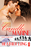 A Candle for a Marine (Always a Marine series Book 18)