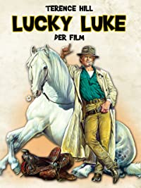 lucky luke terence hill