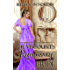 The Viscount's Runaway Bride (Marriage by Bargain Book 1) (English Edition)