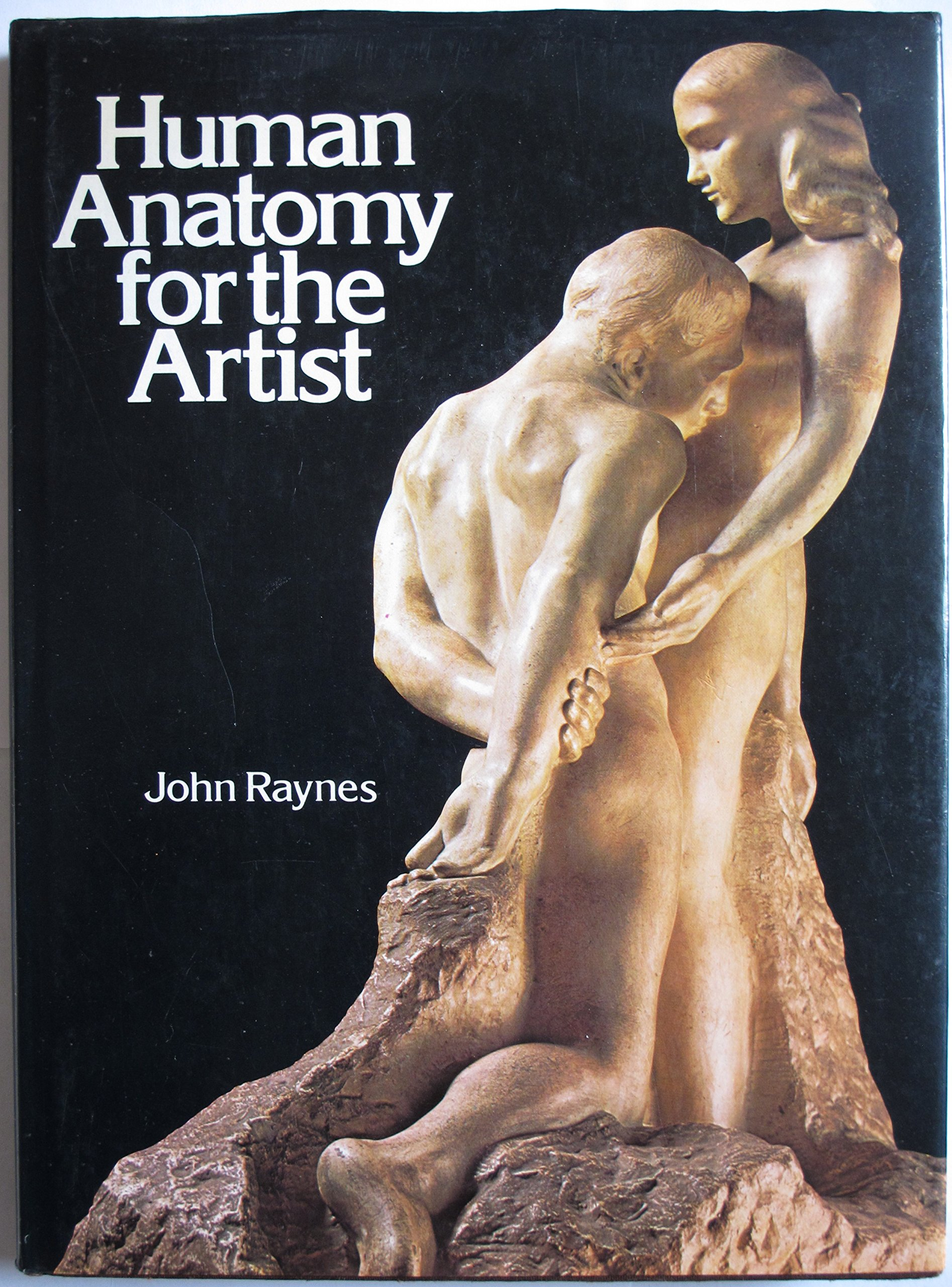 Amazon Buy Human Anatomy For The Artist Book Online At Low