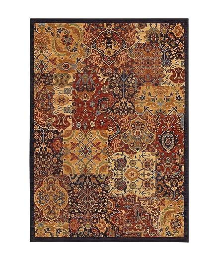 Karastan Carpets Reviews Lets See Carpet New Design