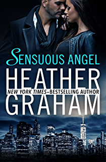 Tender deception kindle edition by heather graham contemporary sensuous angel fandeluxe Ebook collections